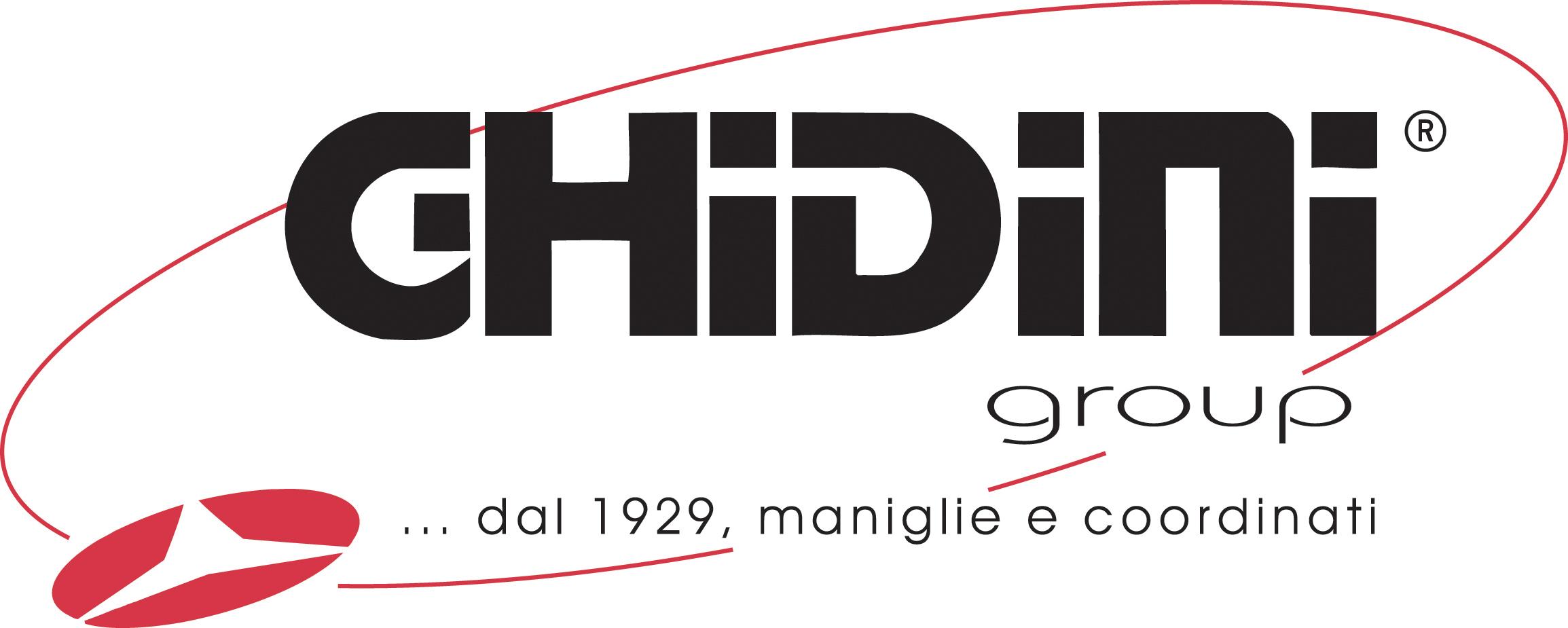 Ghidini / Rossetti