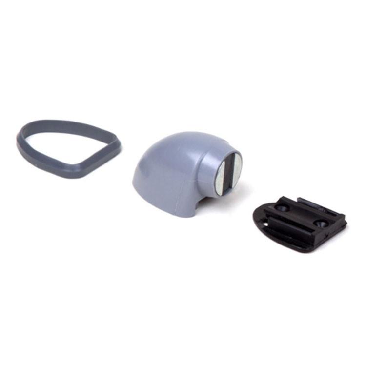 Welter Cf 22-2W Magnet-Türstopper