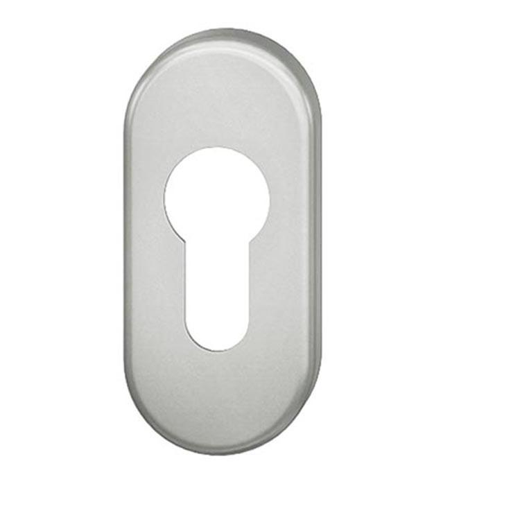FSB 17 1757 Schlüsselrosette für Rahmentüren