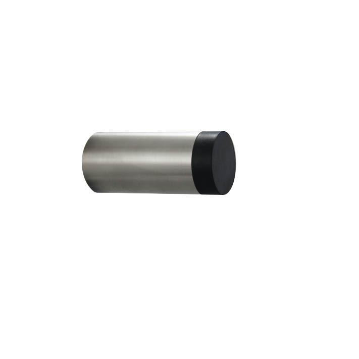 Wandtürstopper klein 60 mm ohne Unterlegscheibe
