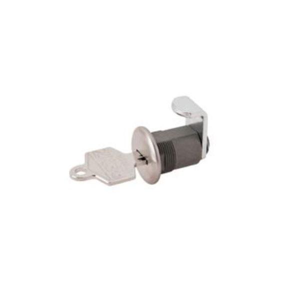 Renz 97-9-95221 Zylinderschloss