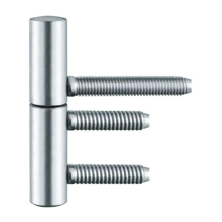 Simonswerk Türband B 1-15