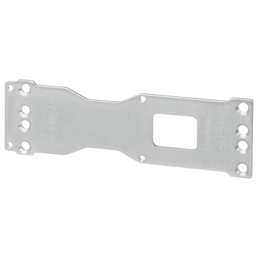 ASSA ABLOY Montageplatte A120