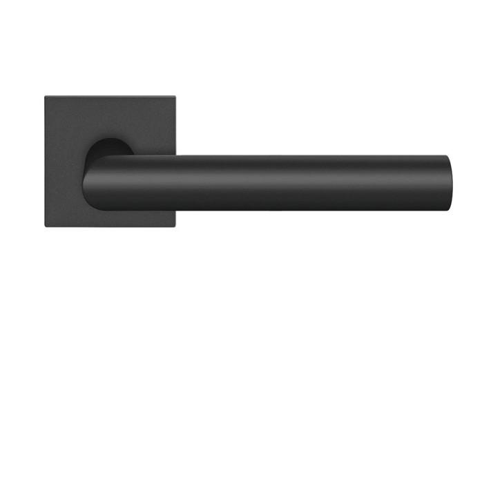 EPL28Q Karcher Türdrücker-Ros.-Grt. Rhodos VK8  TS40  OS  Kosmos schwarz