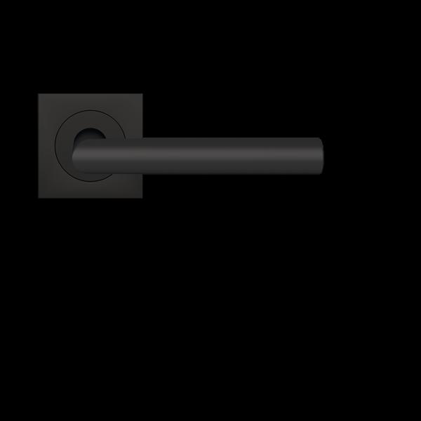 ER28Q Karcher Türdrücker-Ros.-Grt. Rhodos  VK8  TS40  OS  Kosmos schwarz