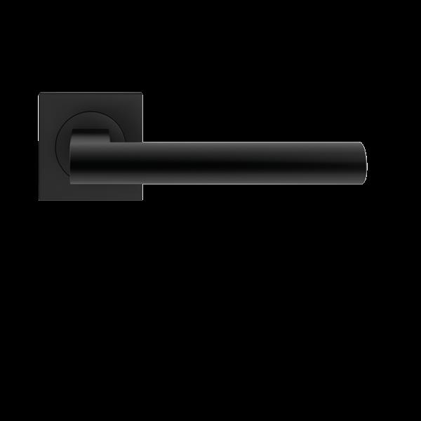 ER45Q Karcher Türdrücker-Ros.-Grt. Madeira VK8  TS40  OS  Kosmos schwarz