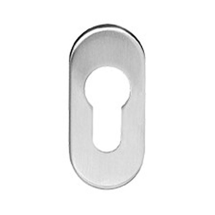 Karcher EZ148 Schlüsselrosette
