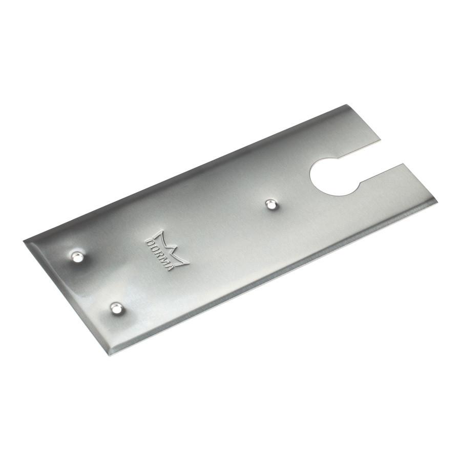 Dorma Deckplatte für BTS 84