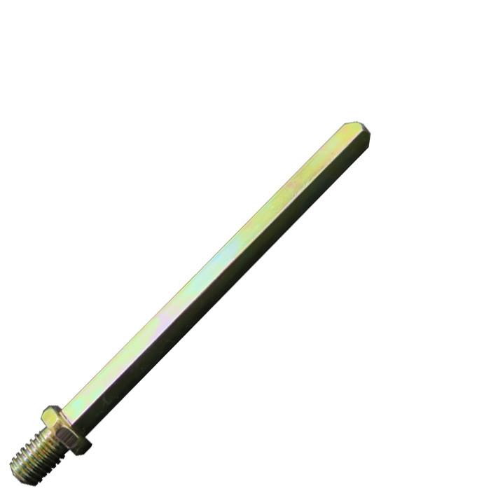 Karcher Vierkant Schraubwechselstift VK8 für TS84-96 mm