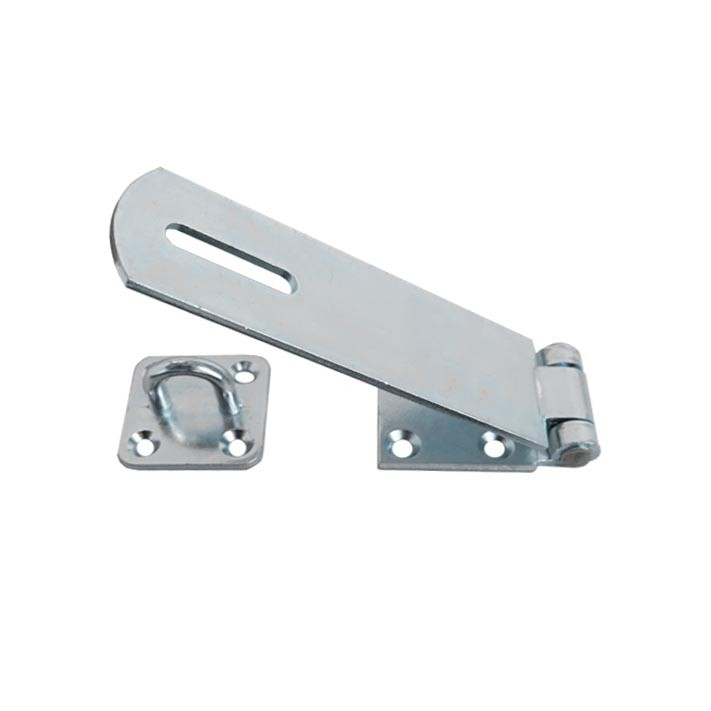 Pollmann Sicherheitsüberfalle 120 mm