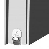 Athmer Absenkdichtung Stadi L 24/20 WS Abbildung