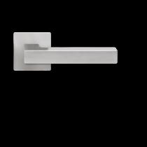 EPL46Q Karcher Türdrücker-Ros.-Grt. Seattle VK8  TS40  OS  Edelstahl matt