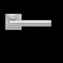 ER45Q Karcher Türdrücker-Ros.-Grt. Madeira VK8  TS40  OS  Edelstahl matt
