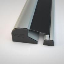 Athmer Fingerschutz NR-30 XL