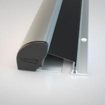 Athmer Fingerschutz NR-38 XL