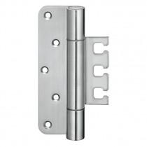 Simonswerk Objektband VX 7729 160 18-3