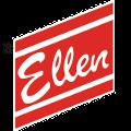 Elton (ellen)
