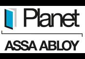 Planet (ASSA ABLOY)
